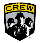 Columbus Crew sold to Precourt Sports Ventures