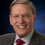 MLB Commissioner Bud Selig to Retire