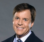Costas, Romney Headline TEAMS '13