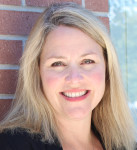 Boise Convention & Visitors Bureau Appoints Carrie Westergard as Executive Director