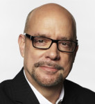 David Whitaker Named Chief Marketing Officer for Brand USA
