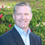 Mike Waterman Appointed President of the Greater Houston CVB