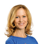 Mary Wittenberg Leaves NYRR to Launch Virgin Sport