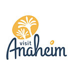 Anaheim/Orange County VCB Rebrands as Visit Anaheim