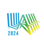 Los Angeles Reveals Details of Potential 2024 Olympics Bid