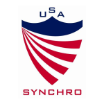 USA Synchro to Move Headquarters to Colorado Springs
