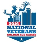 Detroit to Host National Veterans Golden Age Games in 2016