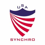 Myriam Glez Named CEO of USA Synchro