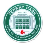 Fenway Park to Host Big Air Snowboarding Event in 2016