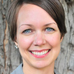 Shauna Stewart Appointed Executive Director of the Olympia Lacey Tumwater Visitor & Convention Bureau