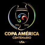 Copa America Centenario Selects 10 U.S. Host Cities