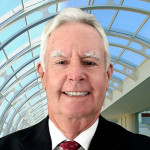 Joe Davis Named Interim General Manager of the San Diego Convention Center Corporation