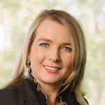 Tania Armenta Named President and CEO of the Albuquerque Convention & Visitors Bureau