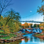 Falls-Park-on-the-Reedy-featuring-the-Liberty-Bridge-2