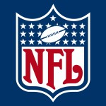 NFL Awards Super Bowl to Atlanta, South Florida and Los Angeles