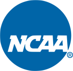 NCAA Adopts Anti-Discrimination Policy for Bid Cities