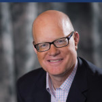 Tom Noonan Named President and CEO of Austin CVB