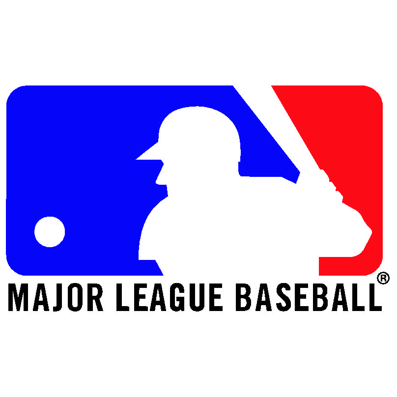the major league baseball players association essay The official site of minor league baseball skip to main content jump to navigation but there are other ways for long-shot prospects to get noticed by major league clubs more managers and player development experts.
