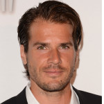Tommy Haas Hired as Tournament Director of the BNP Paribas Open