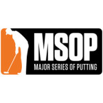 Las Vegas to Host Major Series of Putting in March 2017