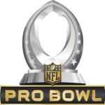 Orlando to Host 2017 NFL Pro Bowl