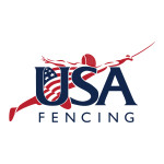 USA Fencing Cancels Final Day of National Championships in Dallas