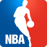 NBA Relocates 2017 All-Star Game