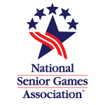 Albuquerque to Host 2019 National Senior Games