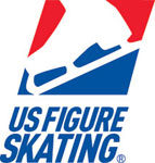 San Jose to Host 2018 Prudential U.S. Figure Skating Championships