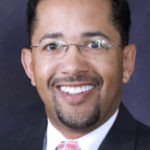 Al Hutchinson Named President & CEO of Visit Baltimore