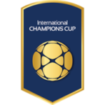 International_Champions_Cup_logo-150x150