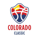 Colorado Classic Cycling Race Unveiled