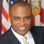 Ken Lawson Named President and CEO of Visit Florida