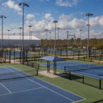 USTA National Campus Debuts in Orlando