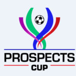 Four Finalists Named to Host Prospects Cup