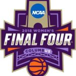 NCAA Unveils 2018 Women's Final Four Logo