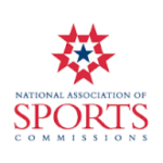 Inaugural NASC Hall of Fame Class Includes Publisher of SportsTravel