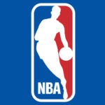 NBA To Launch E-Sports League
