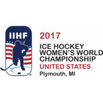 U.S. Women's Hockey Team Threatens to Skip World Championships