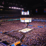 Lucas Oil Stadium (LOS)
