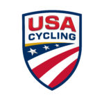 USA Cycling Creates New Leadership Positions