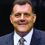 Steve Penny Resigns as President and CEO of USA Gymnastics
