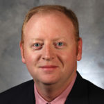 Pat Kelleher Named Executive Director of USA Hockey