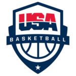 USA Basketball to Stay in Colorado Springs