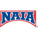 Des Moines Awarded 2018–2019 NAIA Men's Volleyball National Invitational