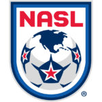 NASL Announces Expansion to Orange County