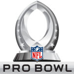 Pro Bowl Returns to Orlando for 2018