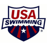 Omaha Awarded 2020 Olympic Swimming Trials