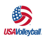 Detroit, Dallas and Phoenix Awarded 2018 USA Volleyball Championships