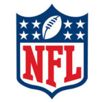 NFL Announces Schedule of 2018 London Games